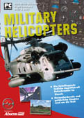 Military Helicopters PC
