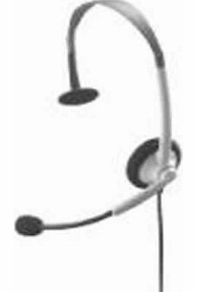 Official XBox 360 Headset - Voice Communicator