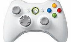 Official Xbox 360 Wireless Controller Special