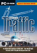 Ultimate Traffic PC