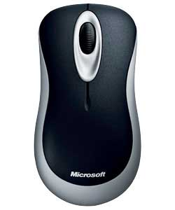 Wireless Optical Mouse 2000