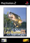 Lakemasters Ex for PS2