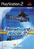Snowboard Racer 2 PS2