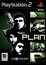 The Plan PS2
