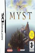 Myst NDS