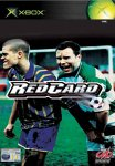 Red Card xbox
