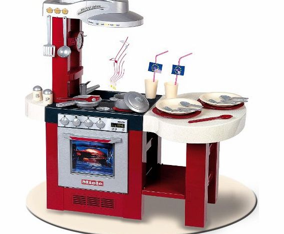 Compare Prices Of Toy Kitchens & Washing Machines, Read
