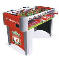 Liverpool Pool Tables Reviews