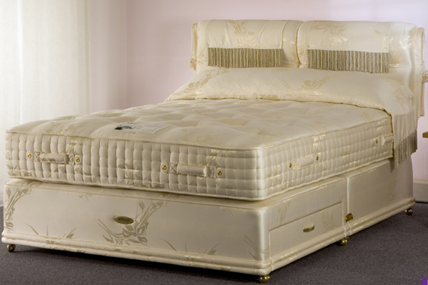 Cheap Millbrook Beds Compare Prices At The Website