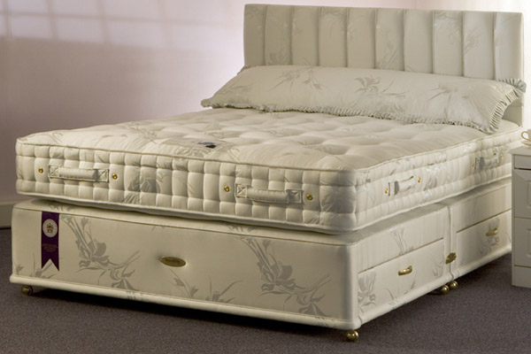 Millbrook Beds Single Beds Compare Prices And Find The Cheapest At Compare Store Prices Uk