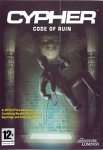 Cypher Code Of Ruin PC