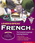 Mindscape Learn to Speak French 9