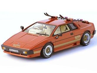 Buy Diecast Model Cars Online