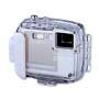 Minolta Dimage X/Xi Waterproof Case MC-DG100