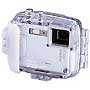 Minolta Dimage Xt Waterproof Case