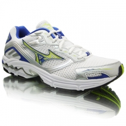 Lightweight Running Shoes Vs Cushioned