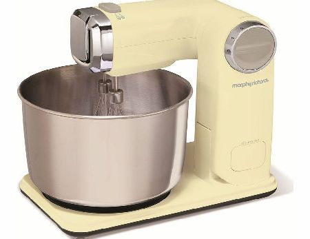 Morphy Richards 400403