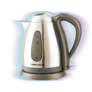 Morphy Richards 43068