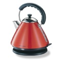 MORPHY RICHARDS 43079