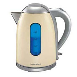 MORPHY RICHARDS 43341