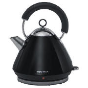 MORPHY RICHARDS 43775