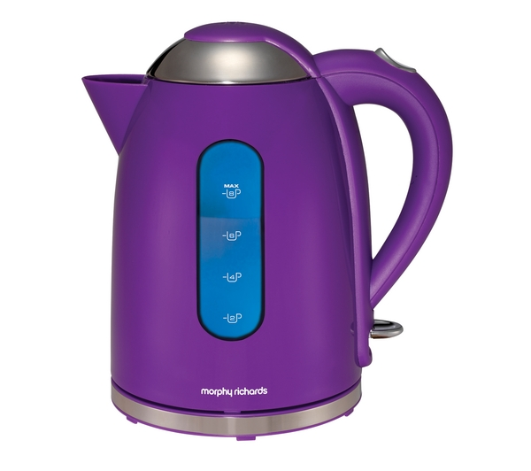 Morphy Richards 43807