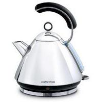 MORPHY RICHARDS 43880