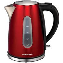Morphy Richards 43904
