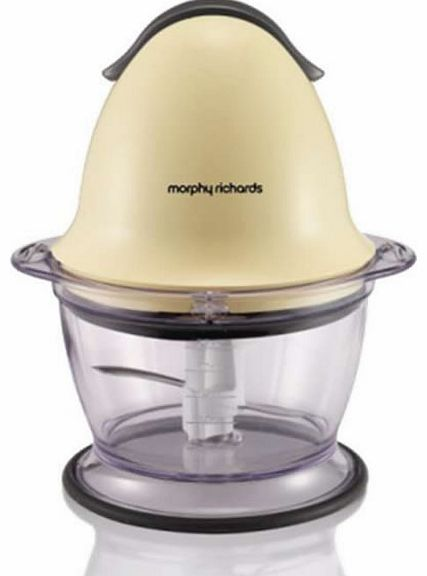 Morphy-Richards 48562