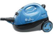 Morphy Richards 70540