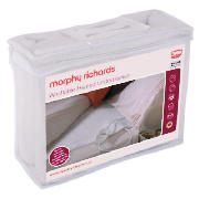 MORPHY RICHARDS 75173