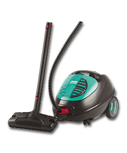 MORPHY RICHARDS Grime Buster 2200