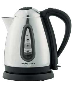 MORPHY RICHARDS Jug Kettle