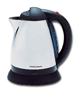 MORPHY RICHARDS New Essentials SS