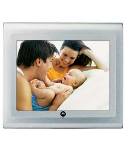 10in WiFi Digital Photo Frame