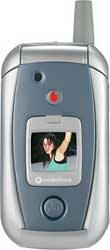 Motorola V980 3G (DUAL CAMERA) UNLOCKED WITH