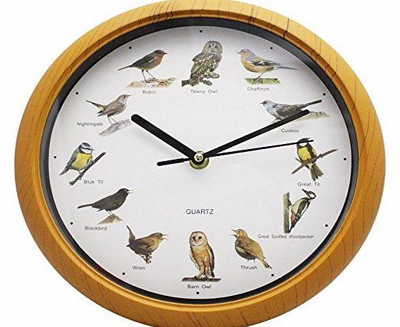 Compare Prices Of Grandfather Clocks, Read Grandfather