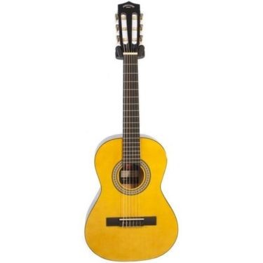 Music Sales Pure Tone: 3/4 Size Classical Guitar (Natural)