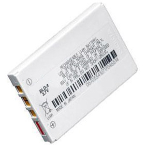 MyMemory Nokia BLD-3 Mobile Phone Battery -