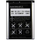MyMemory Sony Ericsson K750 Mobile Phone Battery -