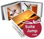 Suite Jump Pack