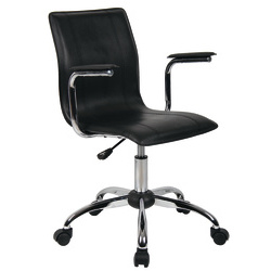 n/a Byblos casual operator office chair