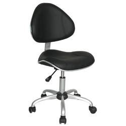 n/a RS SOHO Ryder home office chair