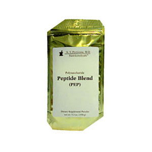 Polysaccharide Peptide Blend (PEP) 150gm