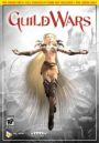 Guild Wars PC
