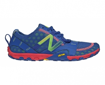 10v2 Ladies Trail Running Shoes