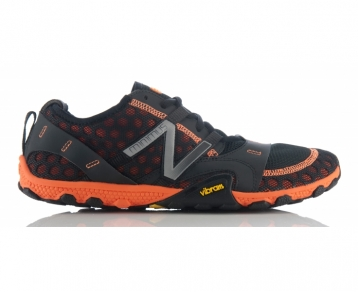 10v2 Mens Trail Running Shoes