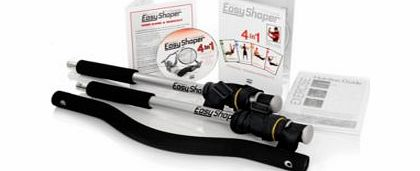 Easy Shaper Workout Set