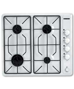 NEW WORLD GH60HOB