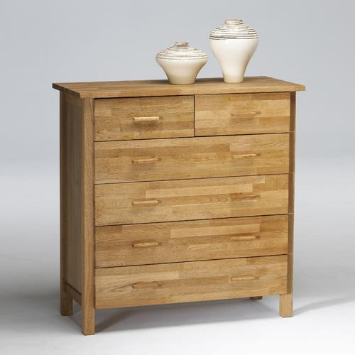 York oak bedroom furniture oak furniture reviews - Furniture new pic ...